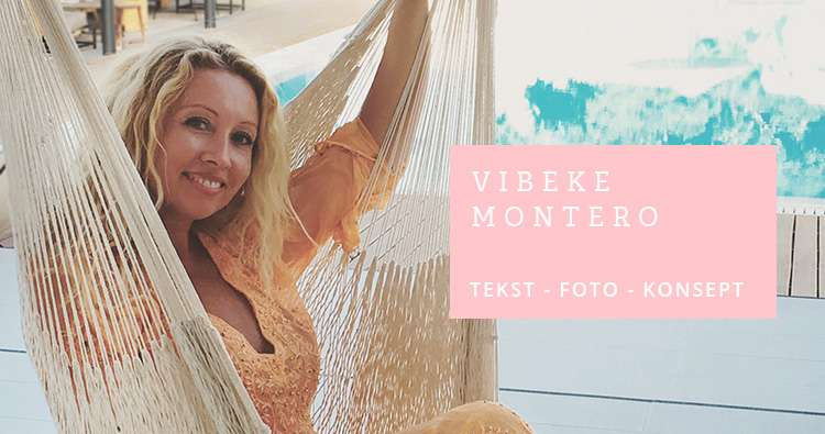 vibeke_montero_bio